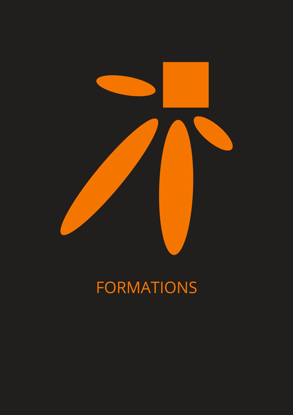 CRA Formation