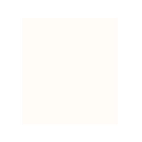 logo CRA Poitou Charentes