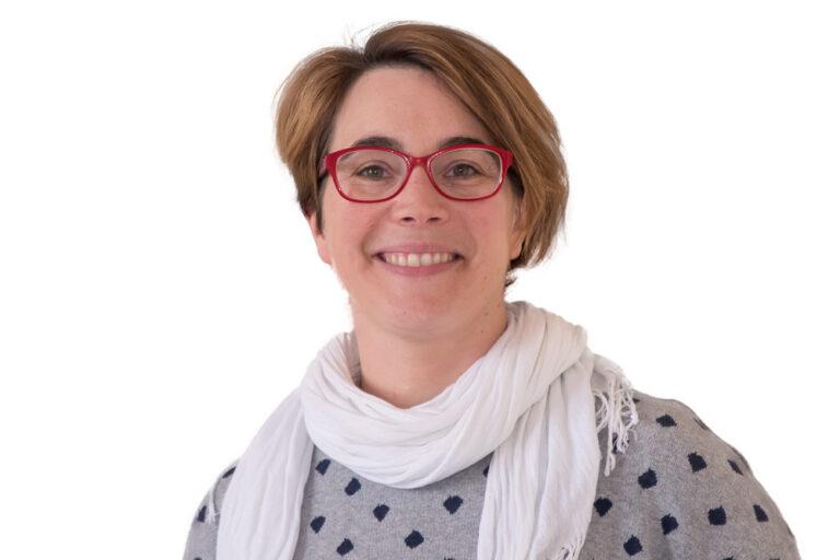 Hélène-DUPIN-Orthophoniste