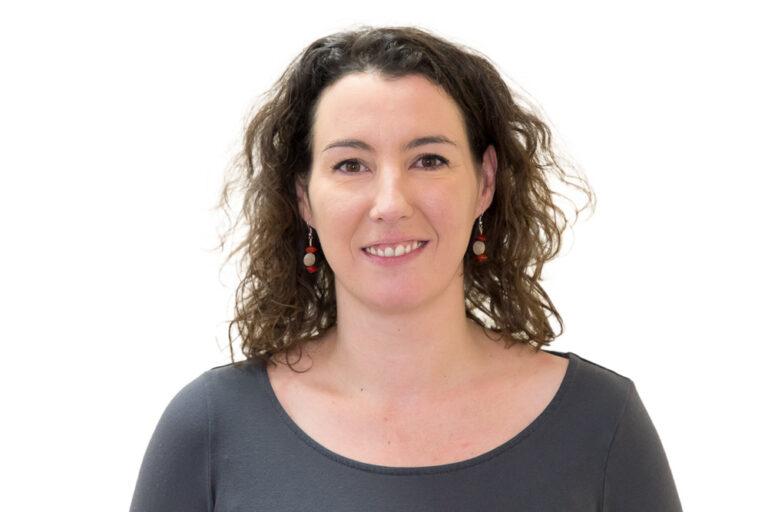 Sophie-GILLET-Psychologue