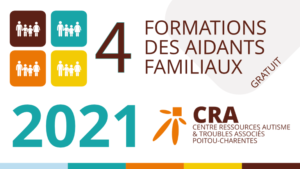 formation-aidants-2021-768-300x169