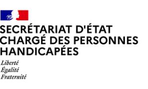 logo handicpa.gouv