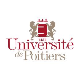 logo-universite-de-poitiers